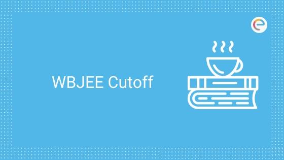 WBJEE Cutoff