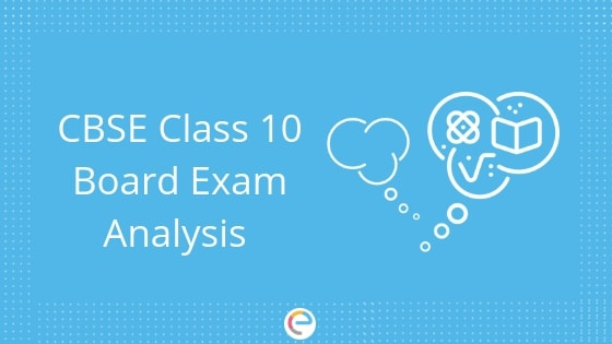 CBSE Class 10 Board Exam 2019: Check CBSE Class 10 Social Science Paper Analysis