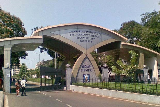Medical Colleges Accepting JIPMER Score | Check the List of