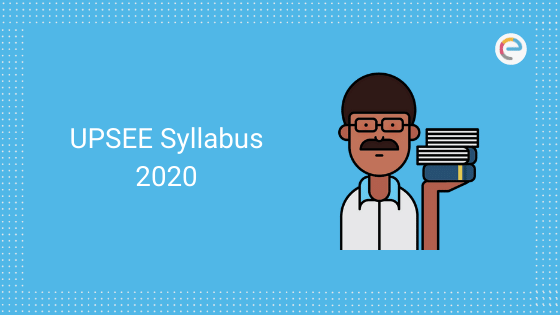 UPSEE Syllabus 2020: Check Important Topics, And Best Books To Study For AKTU/UPTU Syllabus