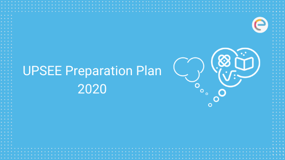 UPSEE Exam Preparation 2020