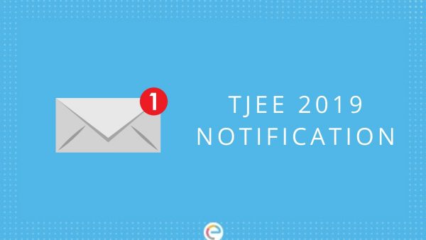 TJEE 2019 | Exam Dates, Eligibility, Admit Card, Exam Pattern, And Syllabus