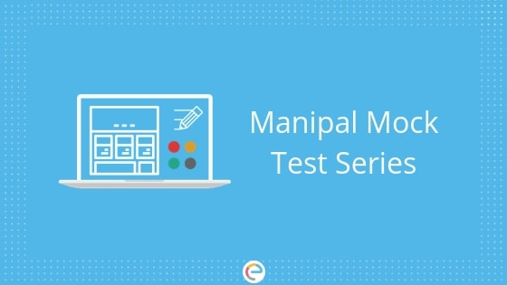 Manipal Mock Test | Take Free Online MU OET Mock Test From Here