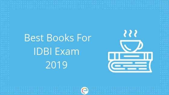 IDBI Books