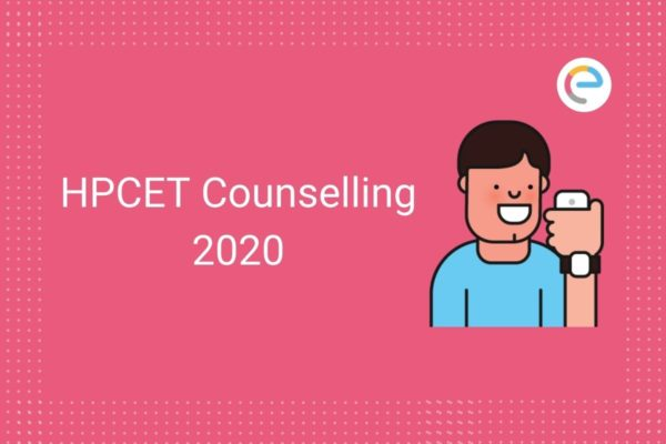 HPCET Counselling