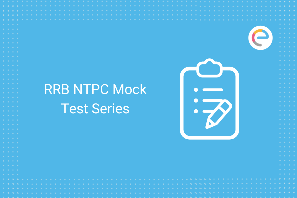 rrb-ntpc-mock-test-series