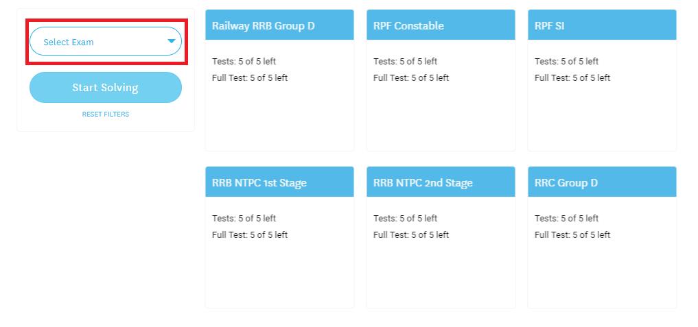 2b08cc3375b RRC Group D Mock Test Series: Attempt Free Railway Online Test ...