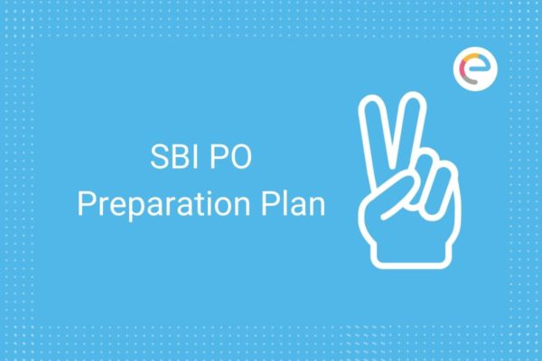 sbi po preparation