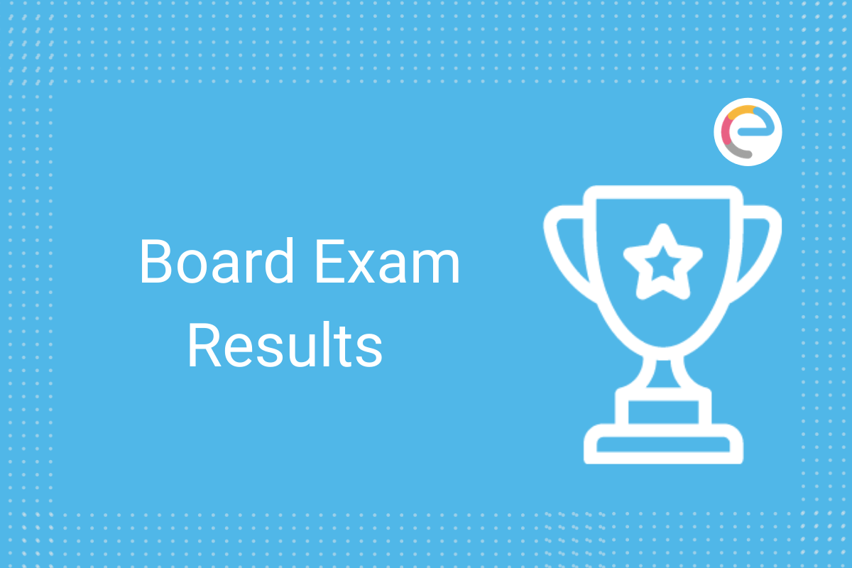 board exam results 2020