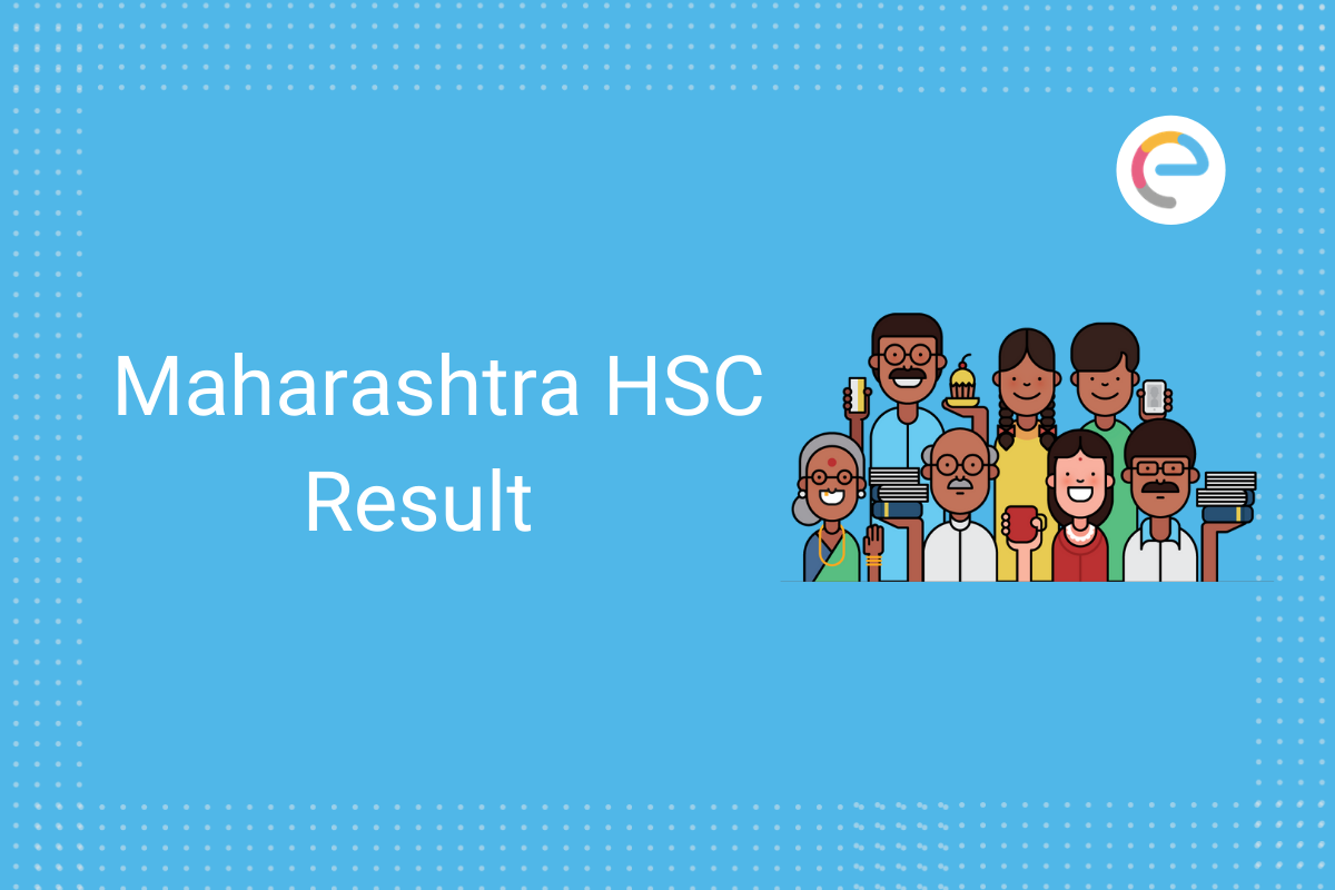 maharashtra hsc results 2020