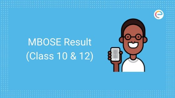 mbose result
