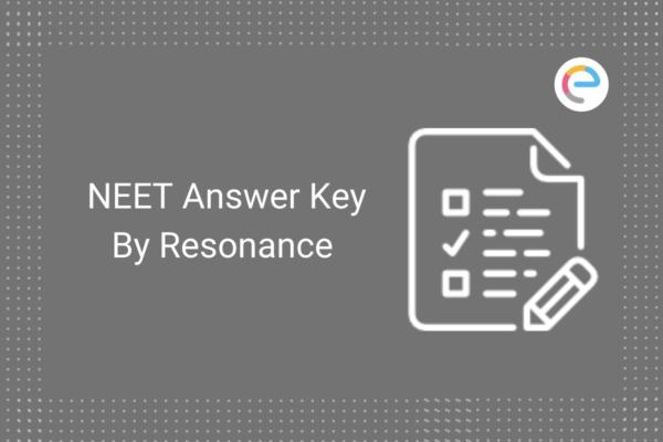 neet-answer-key-by-resonance-embibe