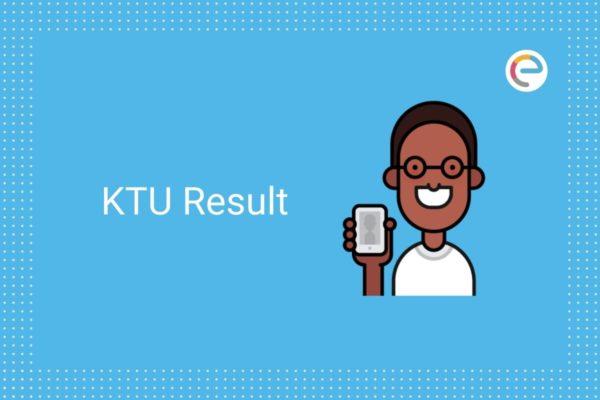 ktu result