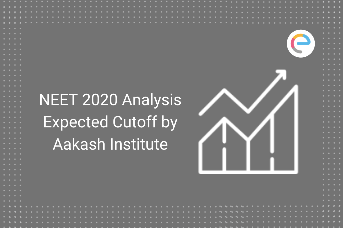 neet-analysis-expected-cutoff-by-aakash-institute