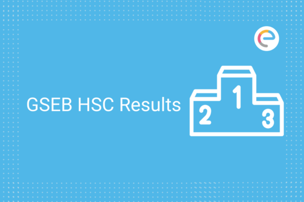 gseb hsc results 2020