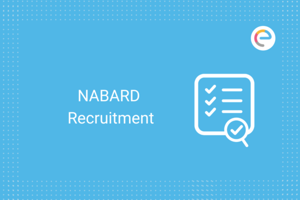 Nabard recruitment: Check
