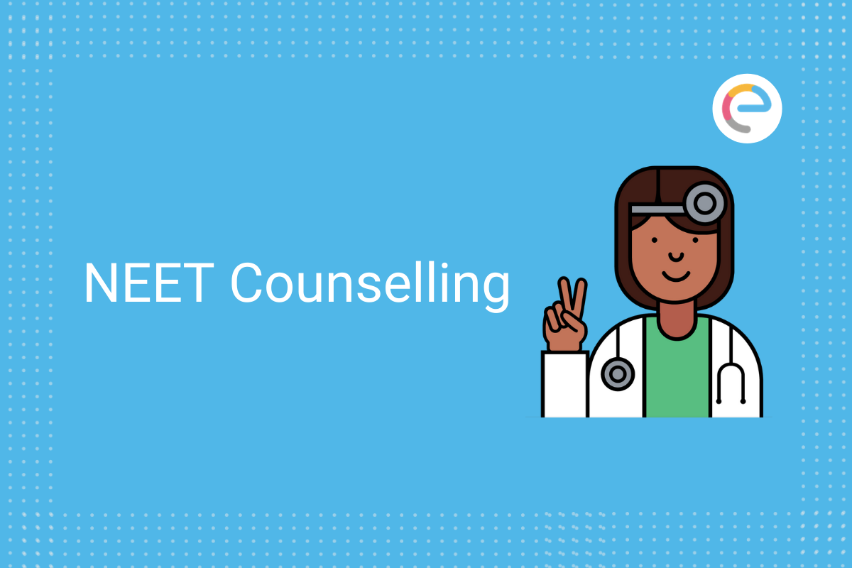 Neet Counselling 2020 Mcc Schedule Seats Choice Filling For Neet 2020