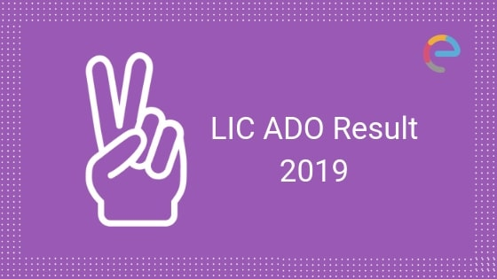 LIC AAO Salary: Detailed Salary Structure, Allowances, Job