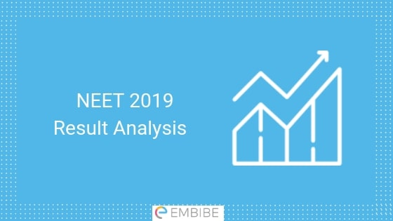 NEET 2019 Result Analysis: OBC Category Records Highest Number Qualifying Candidates