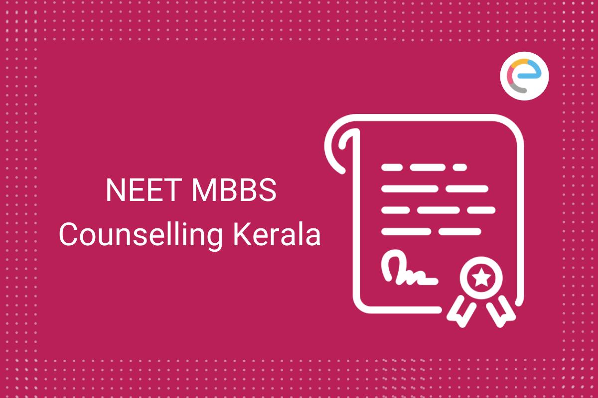 neet-mbbs-counselling-kerala