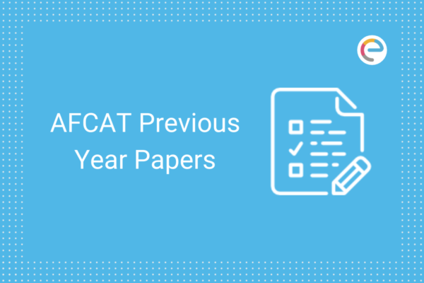 afcat previous year question papers with answers pdf free download
