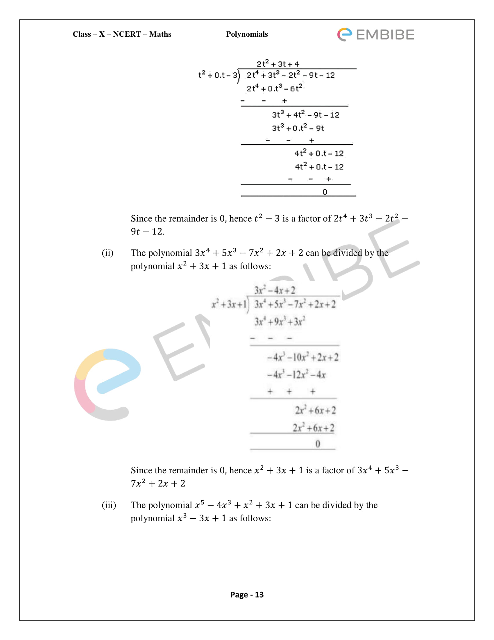 ncert solutions class 12 maths chapter 6 pdf