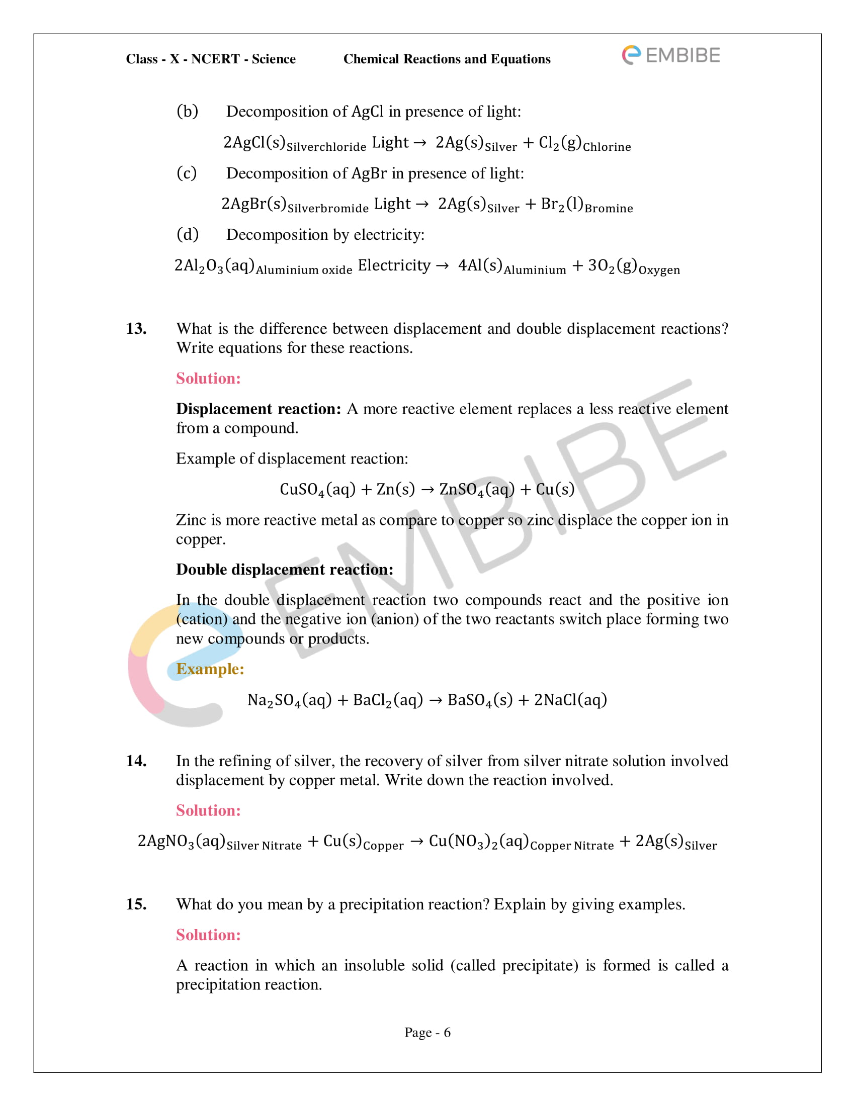 NCERT Solutions Class 10 Science Chapter 1 Chemical Reactions and Equations_questions_final _V3 (1)-06