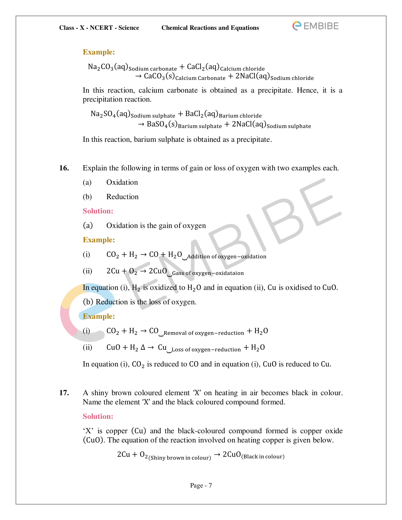 NCERT Solutions Class 10 Science Chapter 1 Chemical Reactions and Equations_questions_final _V3 (1)-07
