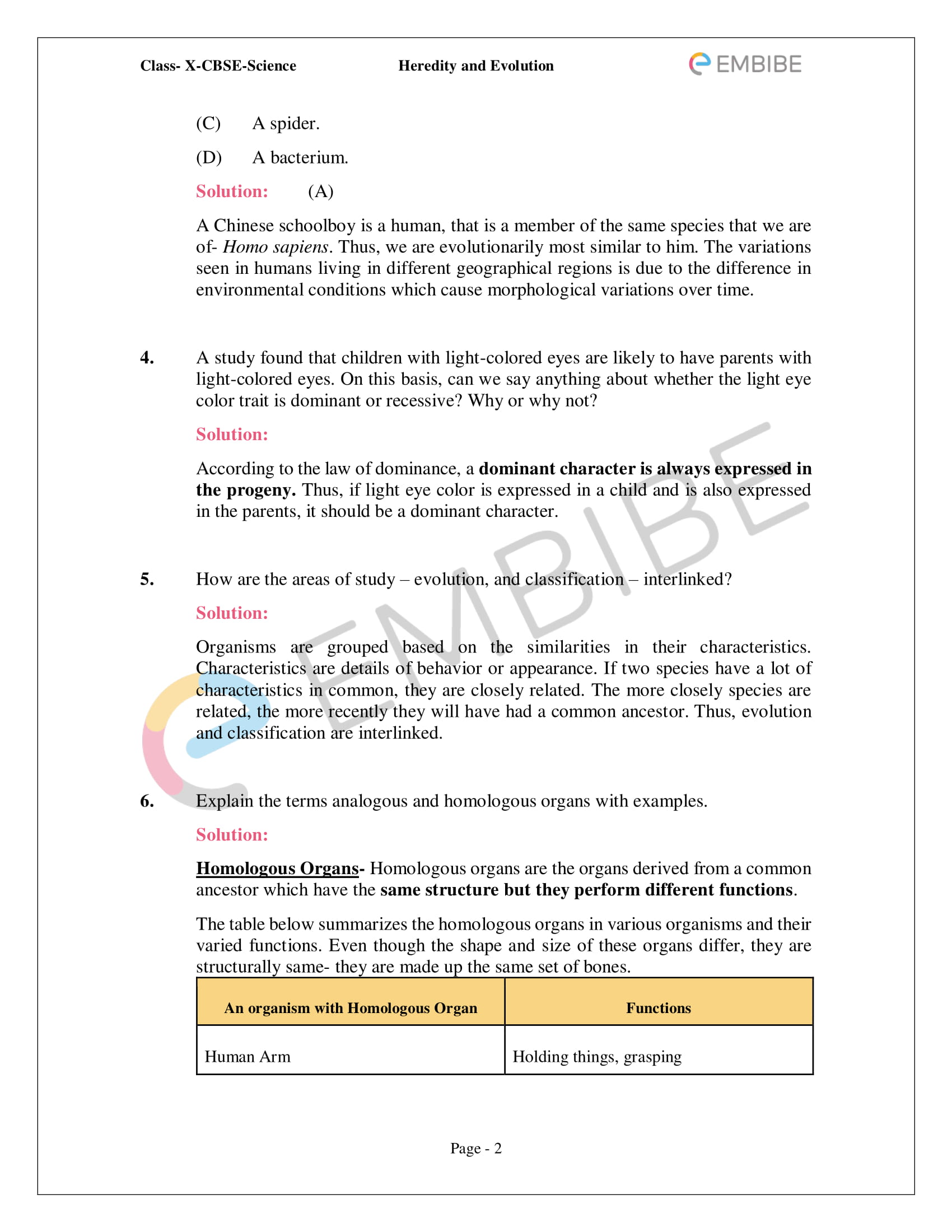Heredity and Evolution_V3-02