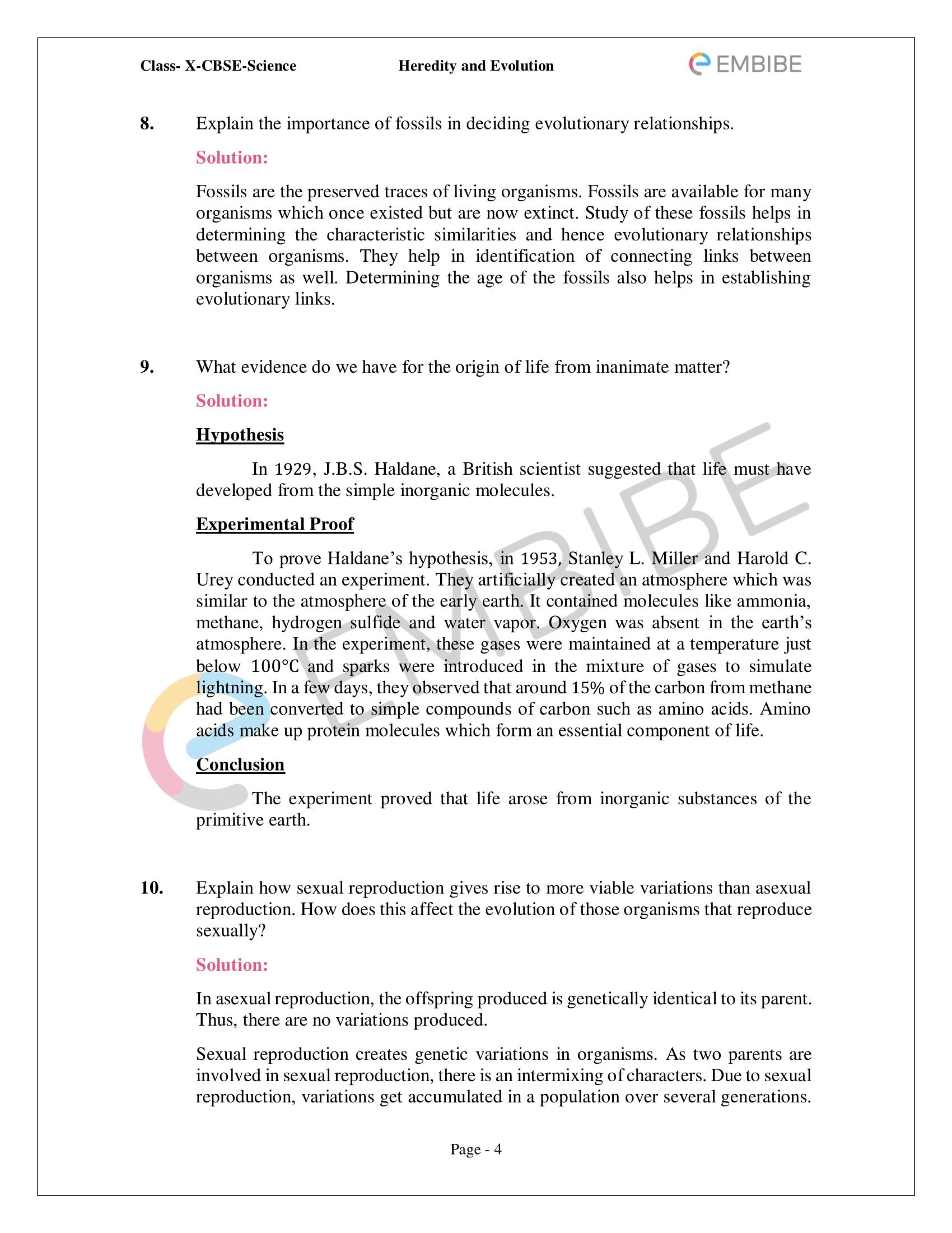 Heredity and Evolution_V3-04