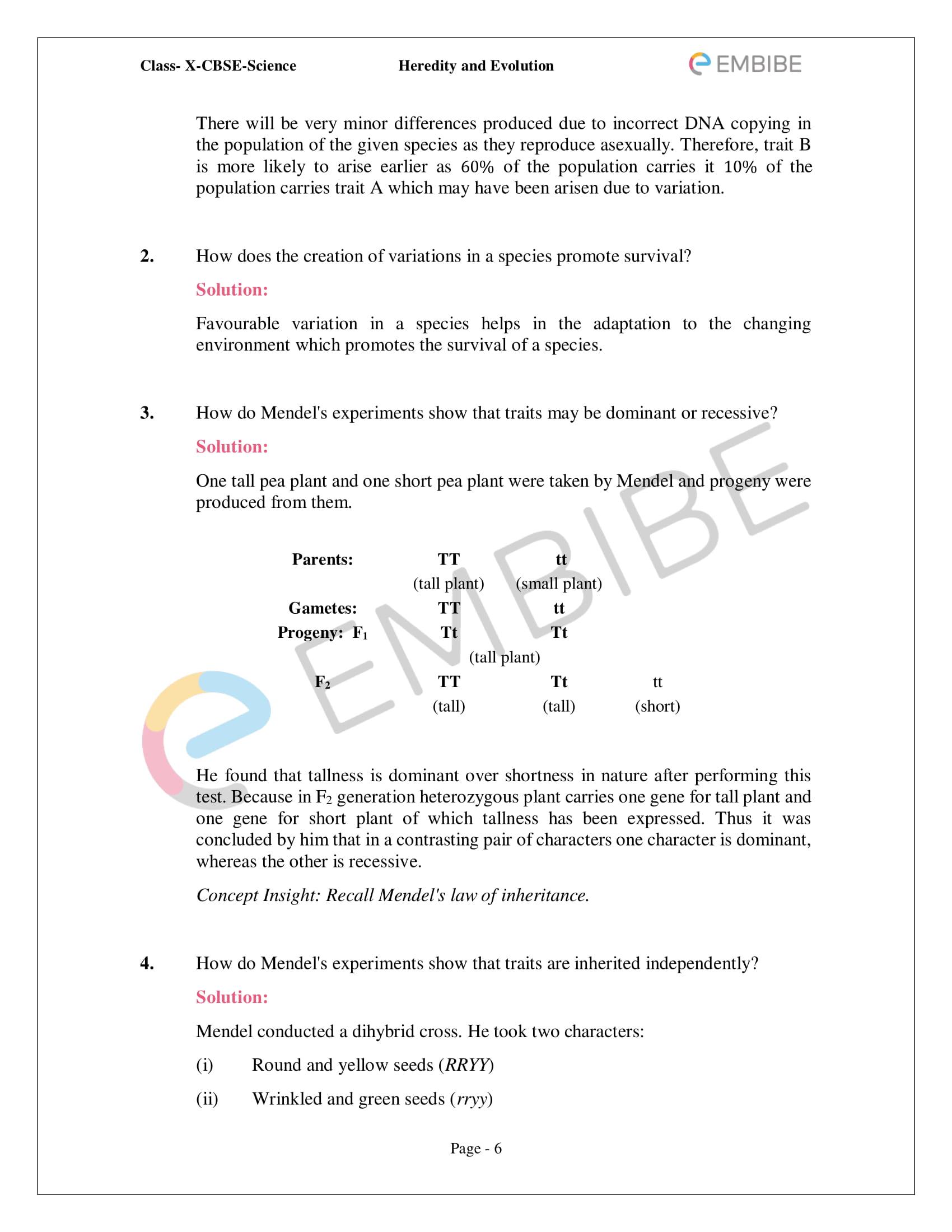 Heredity and Evolution_V3-06