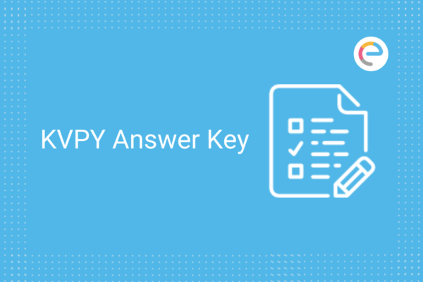 kvpy answer key