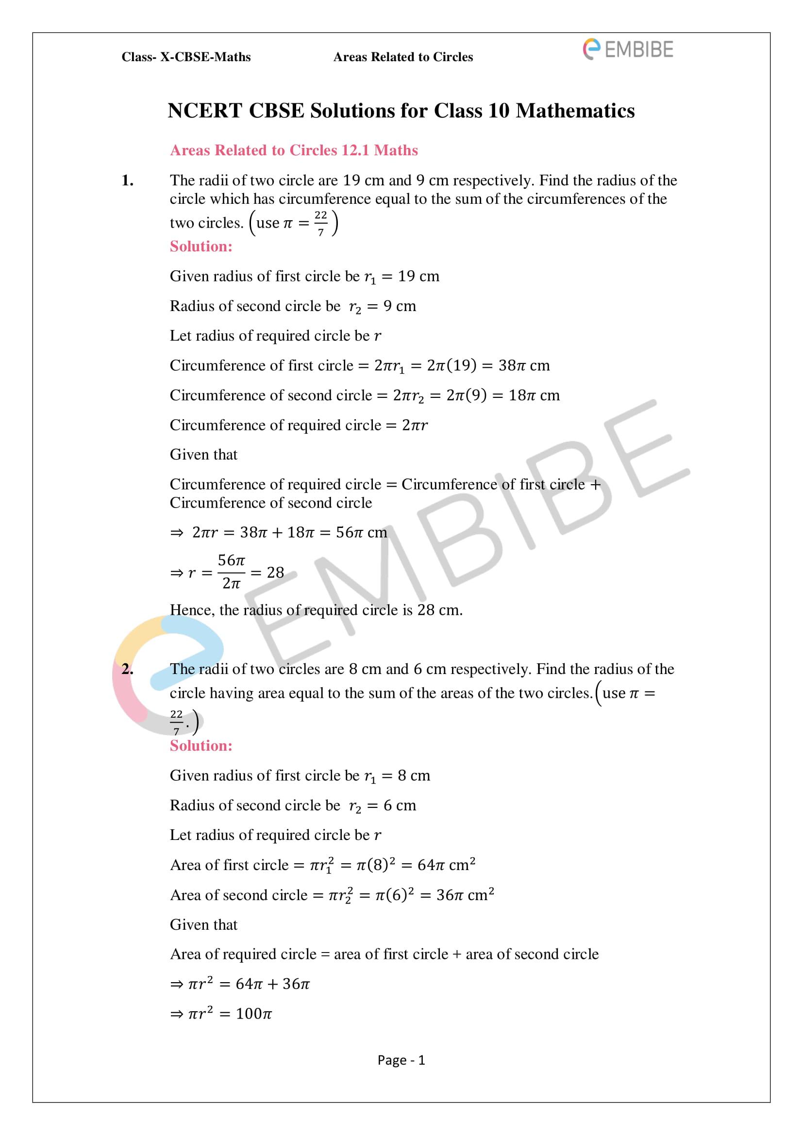 ncert solutions for class 8 maths chapter 12 pdf