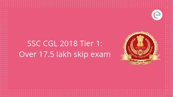 HSSC Group D Exam Pattern 2018 | Detailed HSSC Group D Exam Pattern