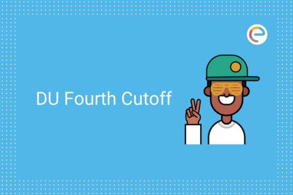 DU Fourth Cutoff