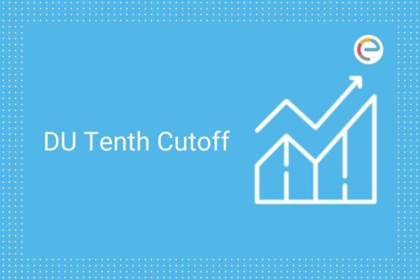 du tenth cutoff