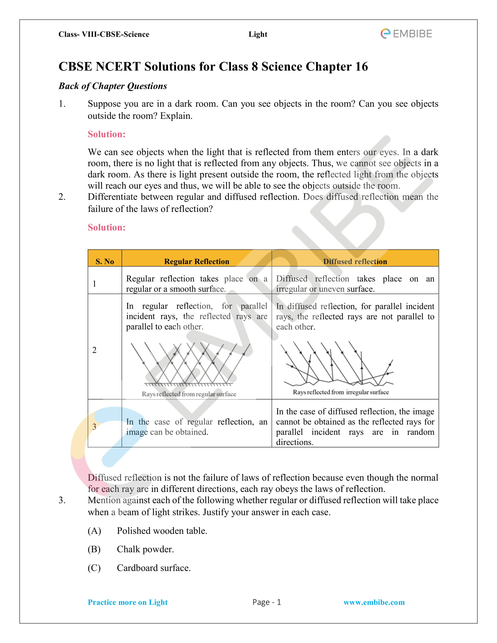Help with management admission paper