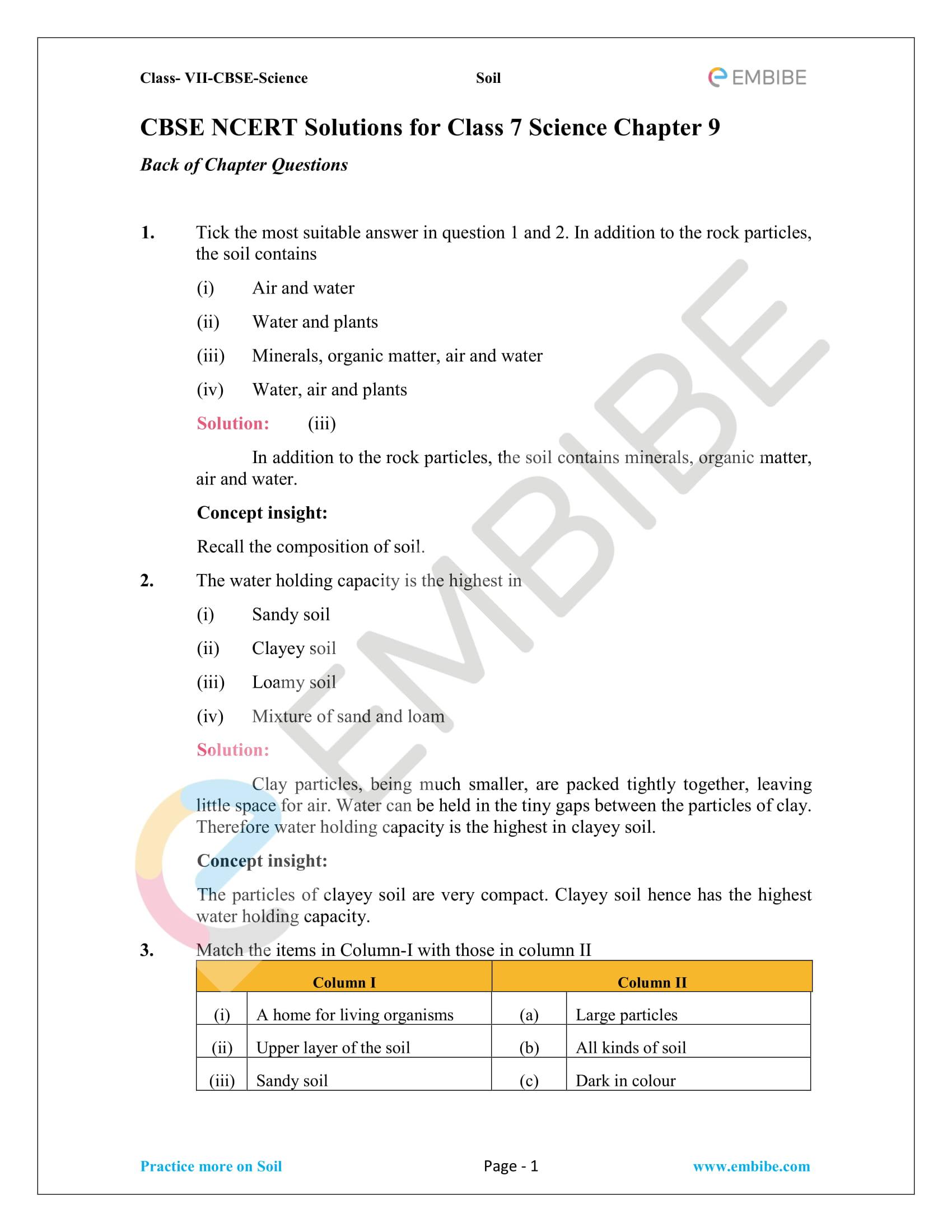 NCERT_G7_BOC_Chemistry_9 – Soil-1