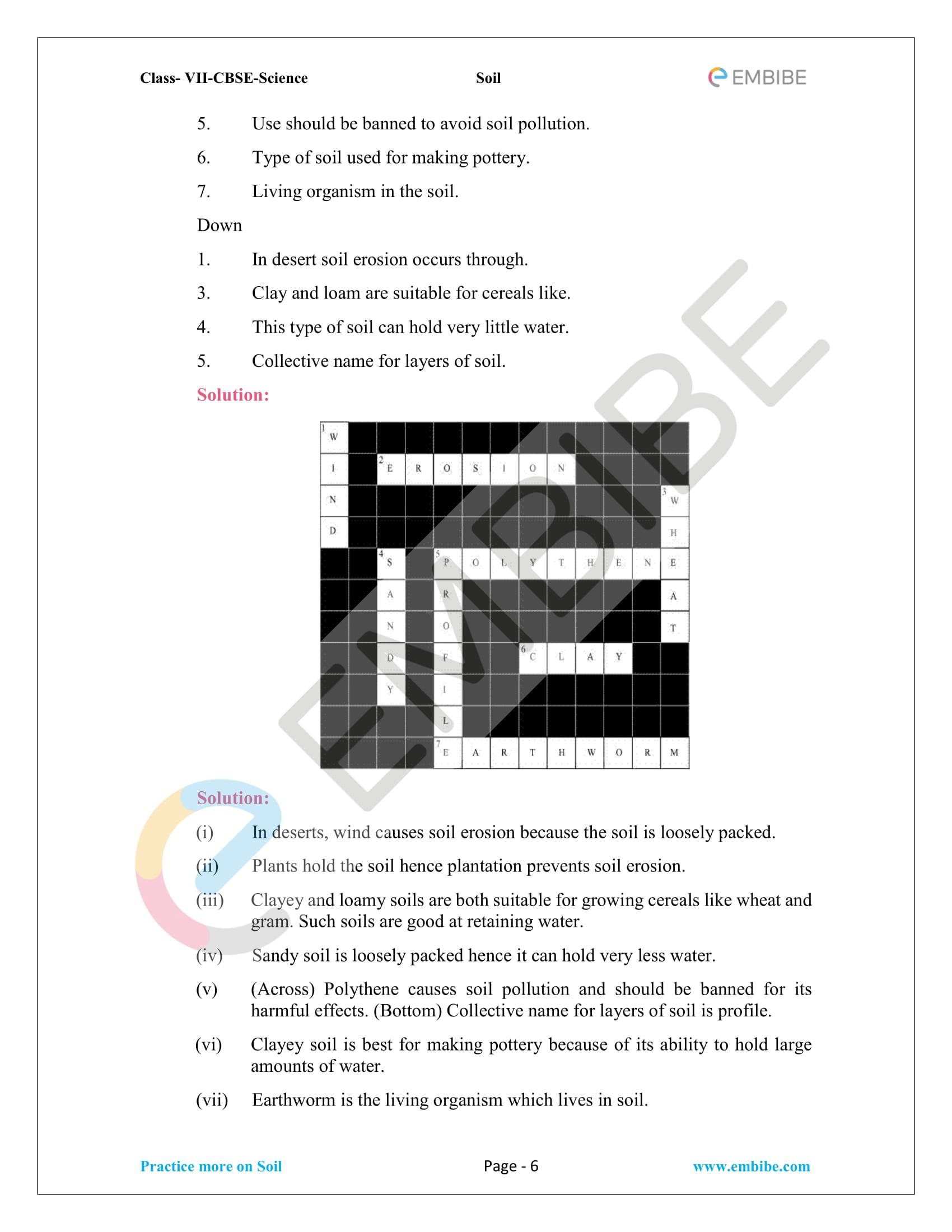 NCERT_G7_BOC_Chemistry_9 – Soil-6