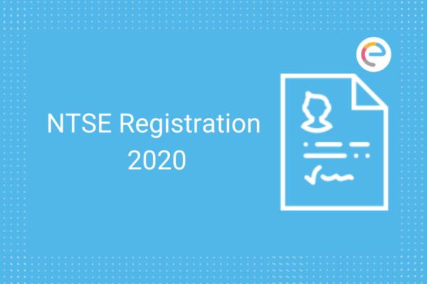 ntse registration