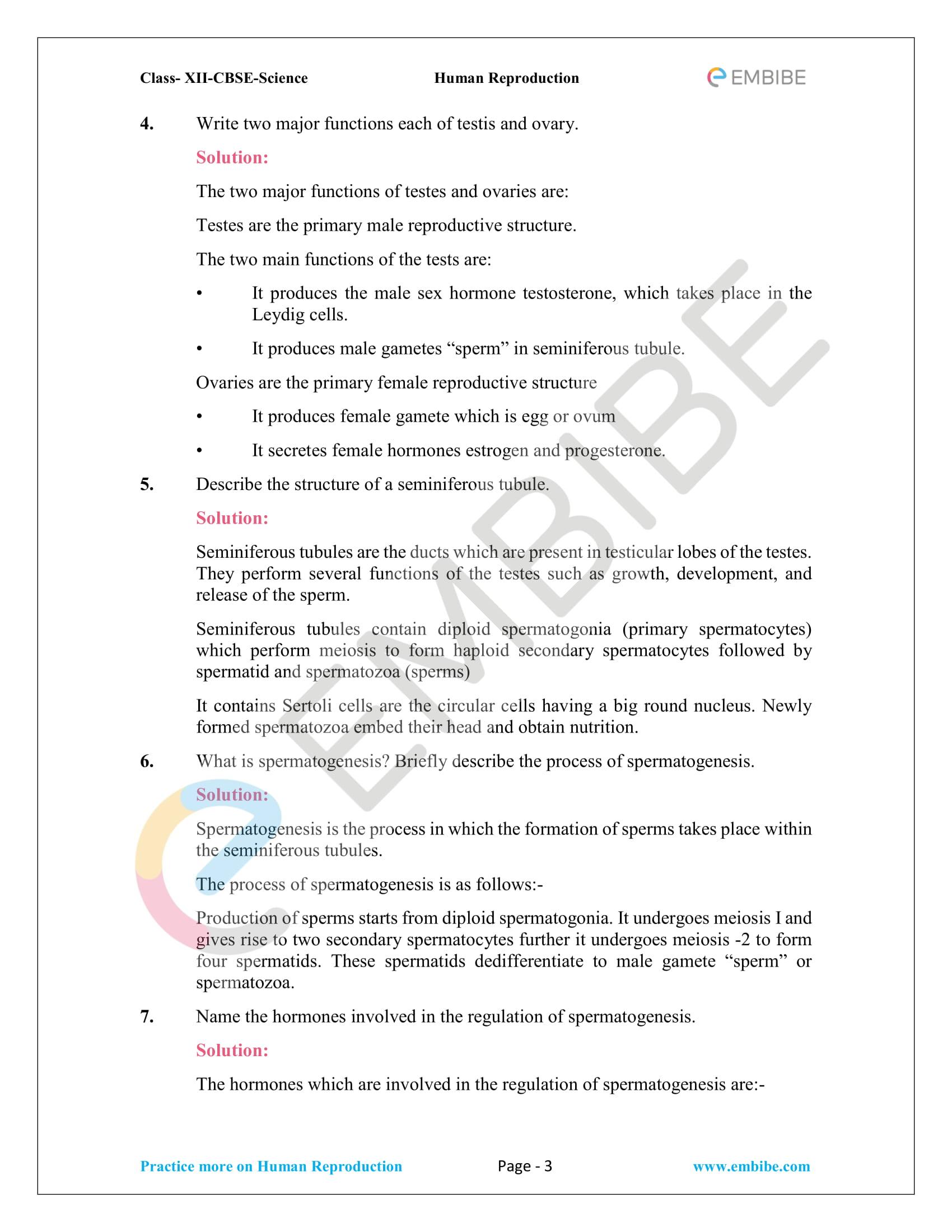NCERT_Grade12_BOC_Biology_Human Reproduction-3