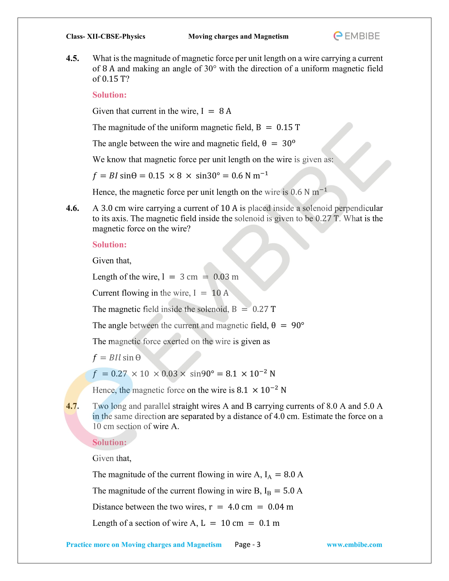 NCERT_Grade 12_Physics_Ch_04_Moving Charges and Magnetism-03