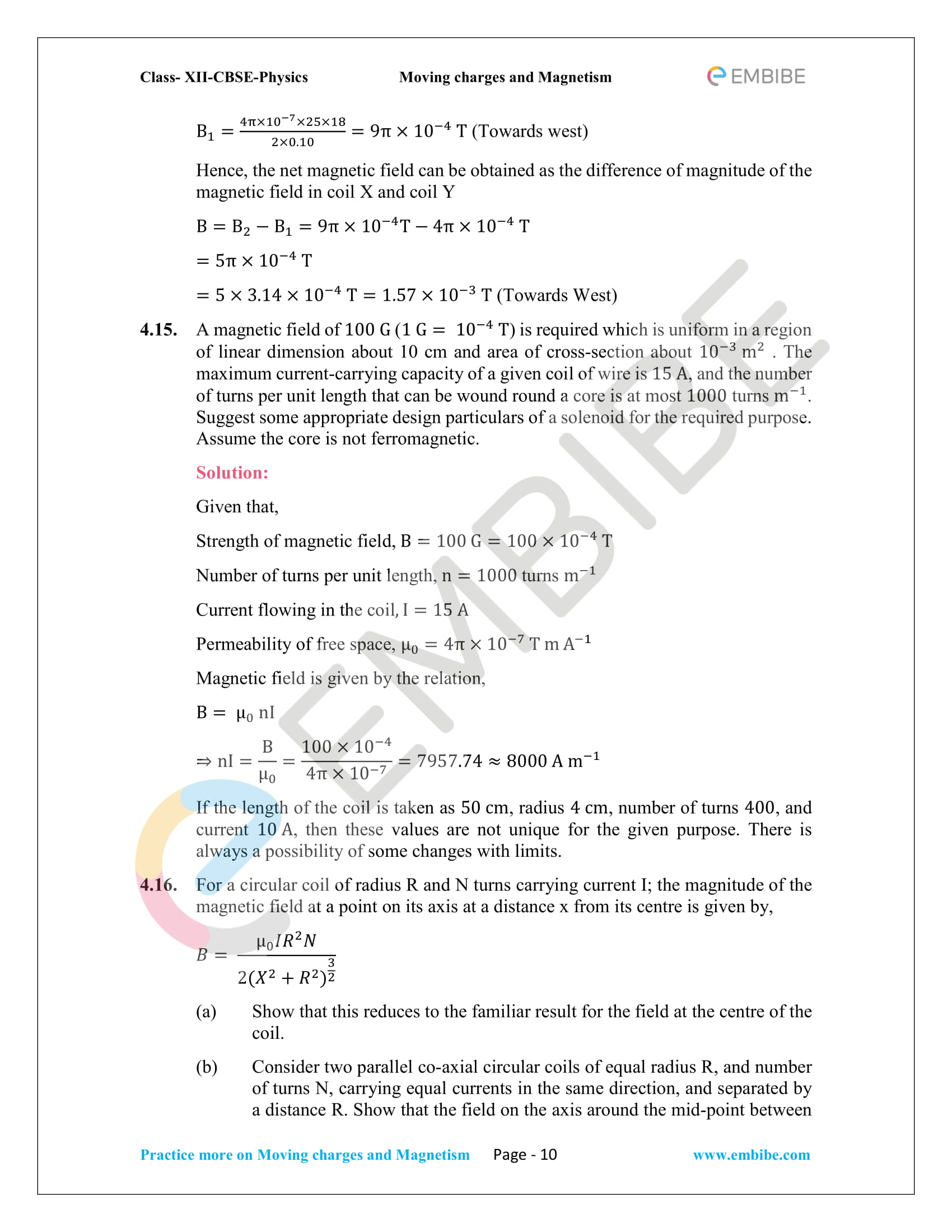 NCERT_Grade 12_Physics_Ch_04_Moving Charges and Magnetism-10