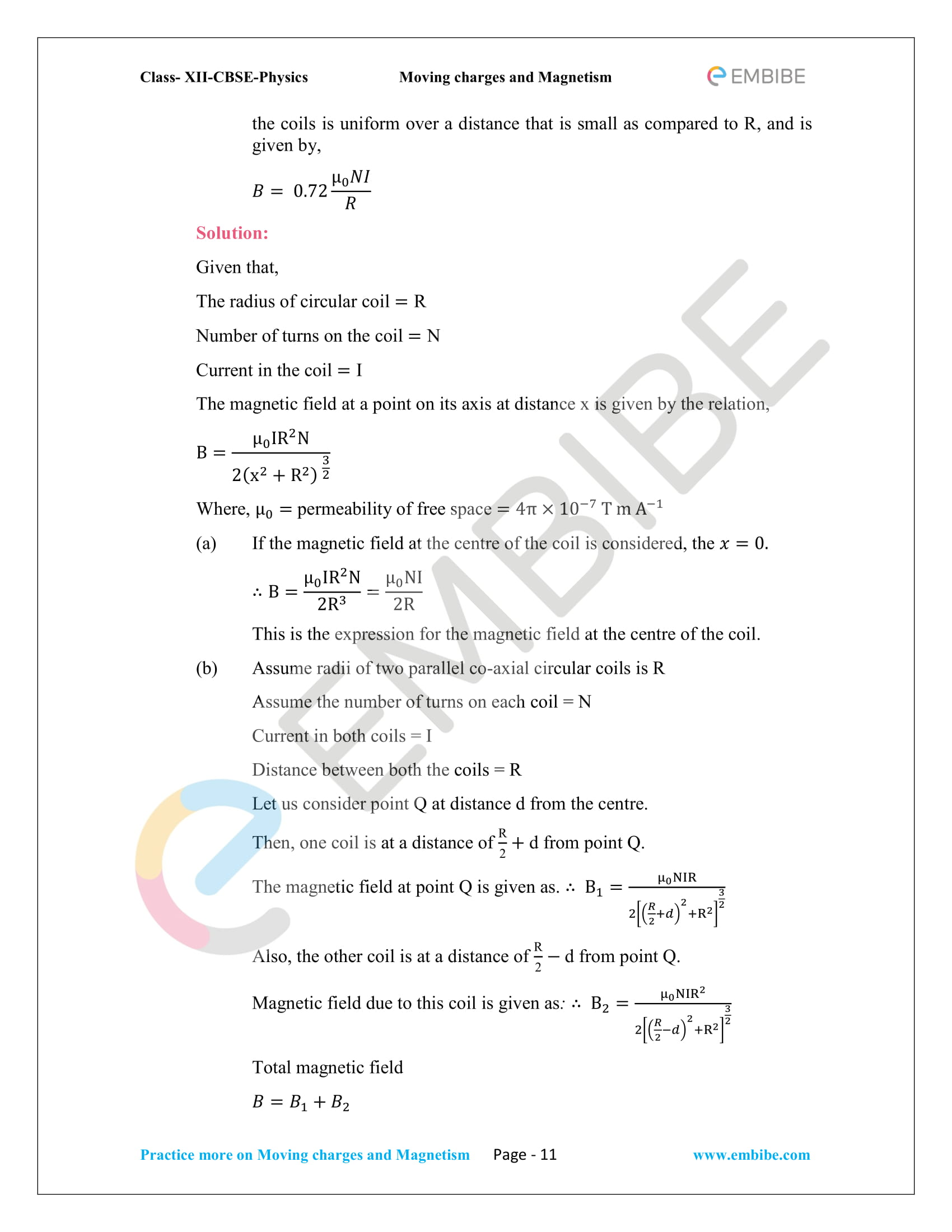 NCERT_Grade 12_Physics_Ch_04_Moving Charges and Magnetism-11