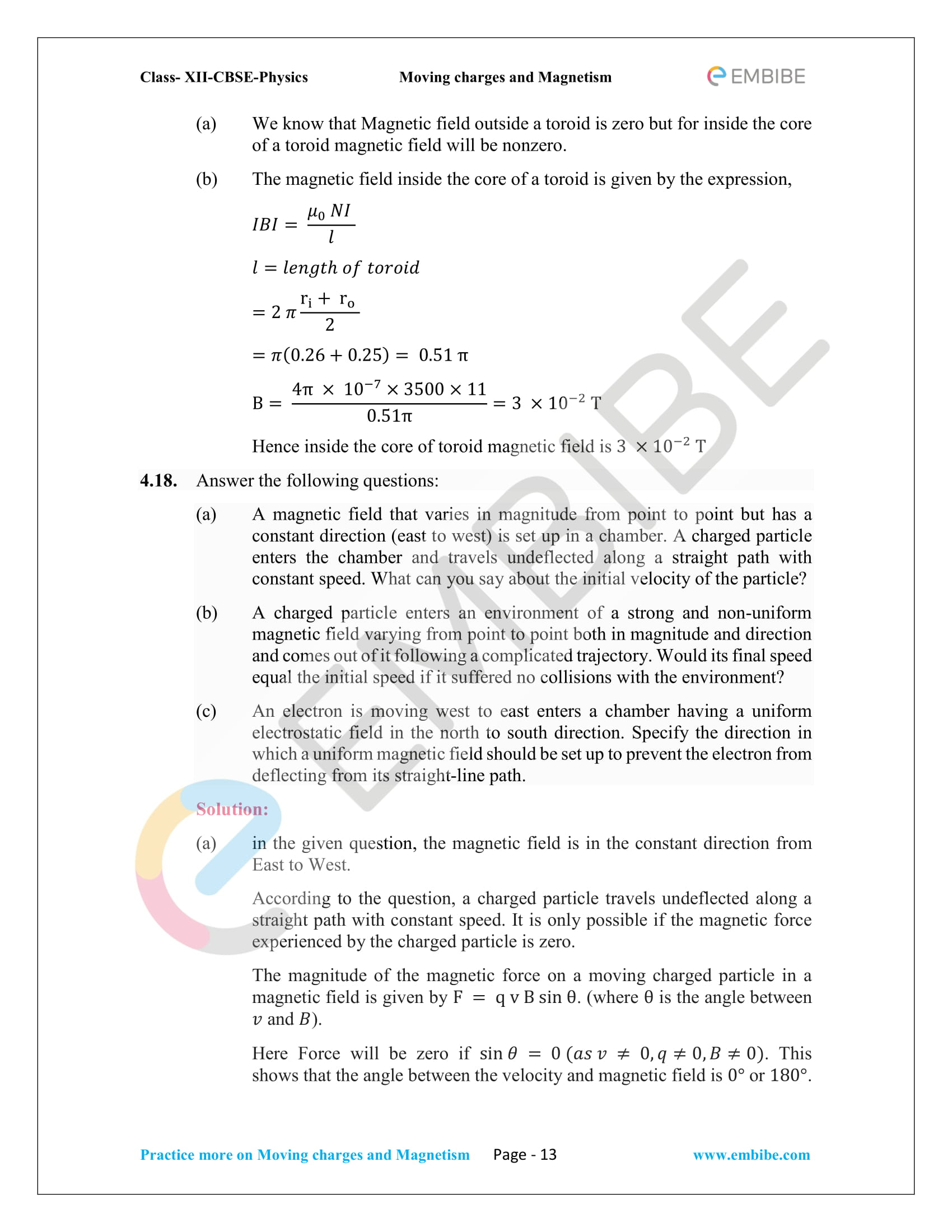 NCERT_Grade 12_Physics_Ch_04_Moving Charges and Magnetism-13