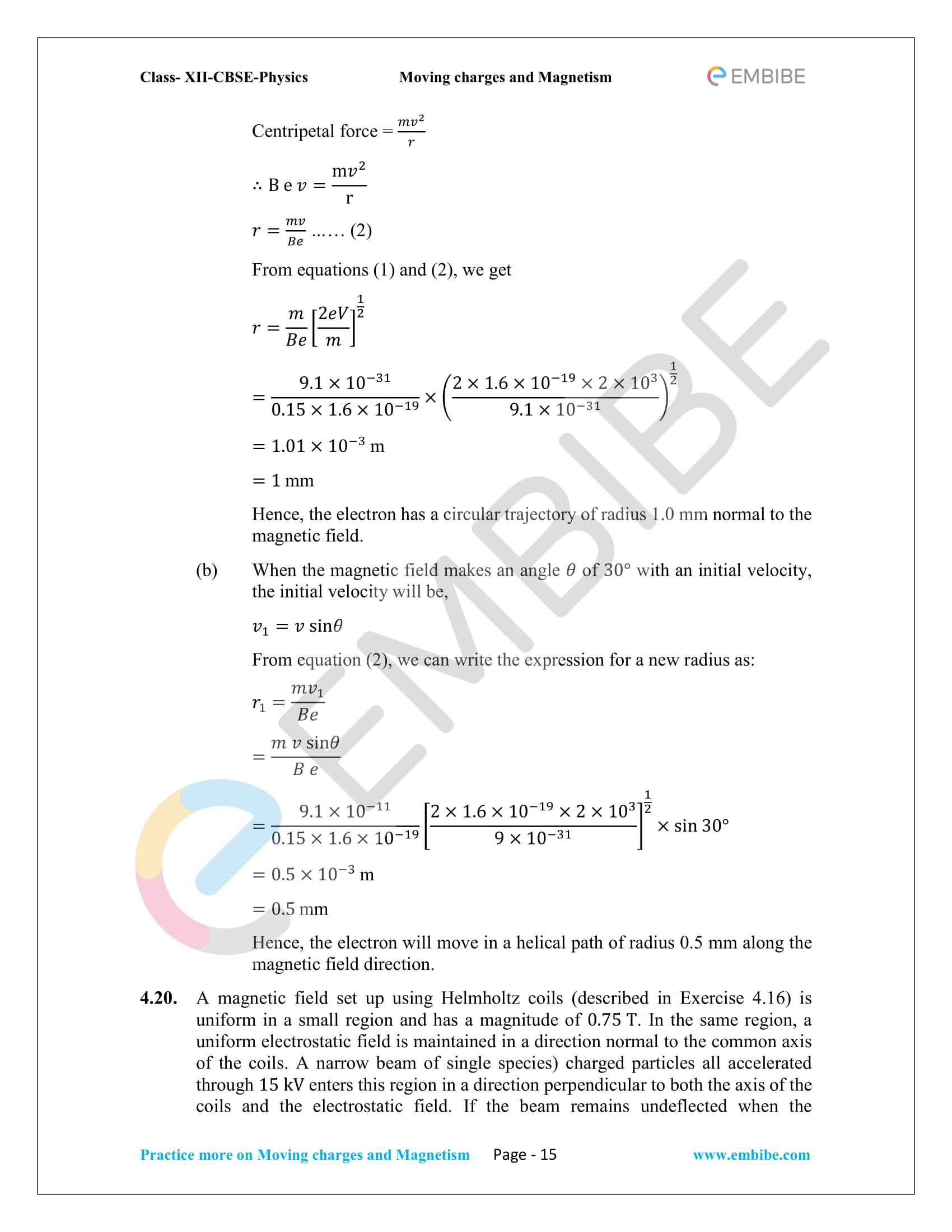 NCERT_Grade 12_Physics_Ch_04_Moving Charges and Magnetism-15