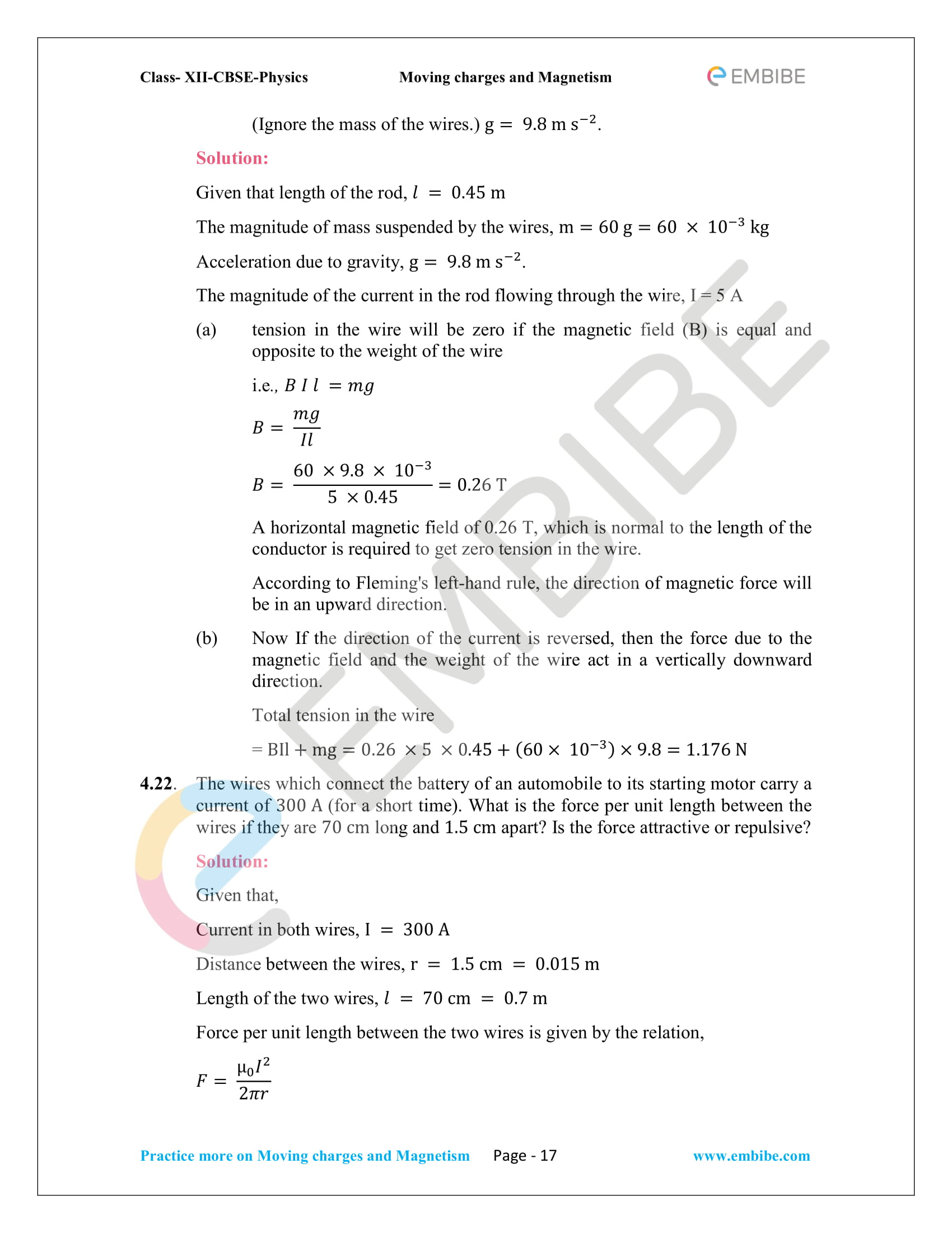 NCERT_Grade 12_Physics_Ch_04_Moving Charges and Magnetism-17