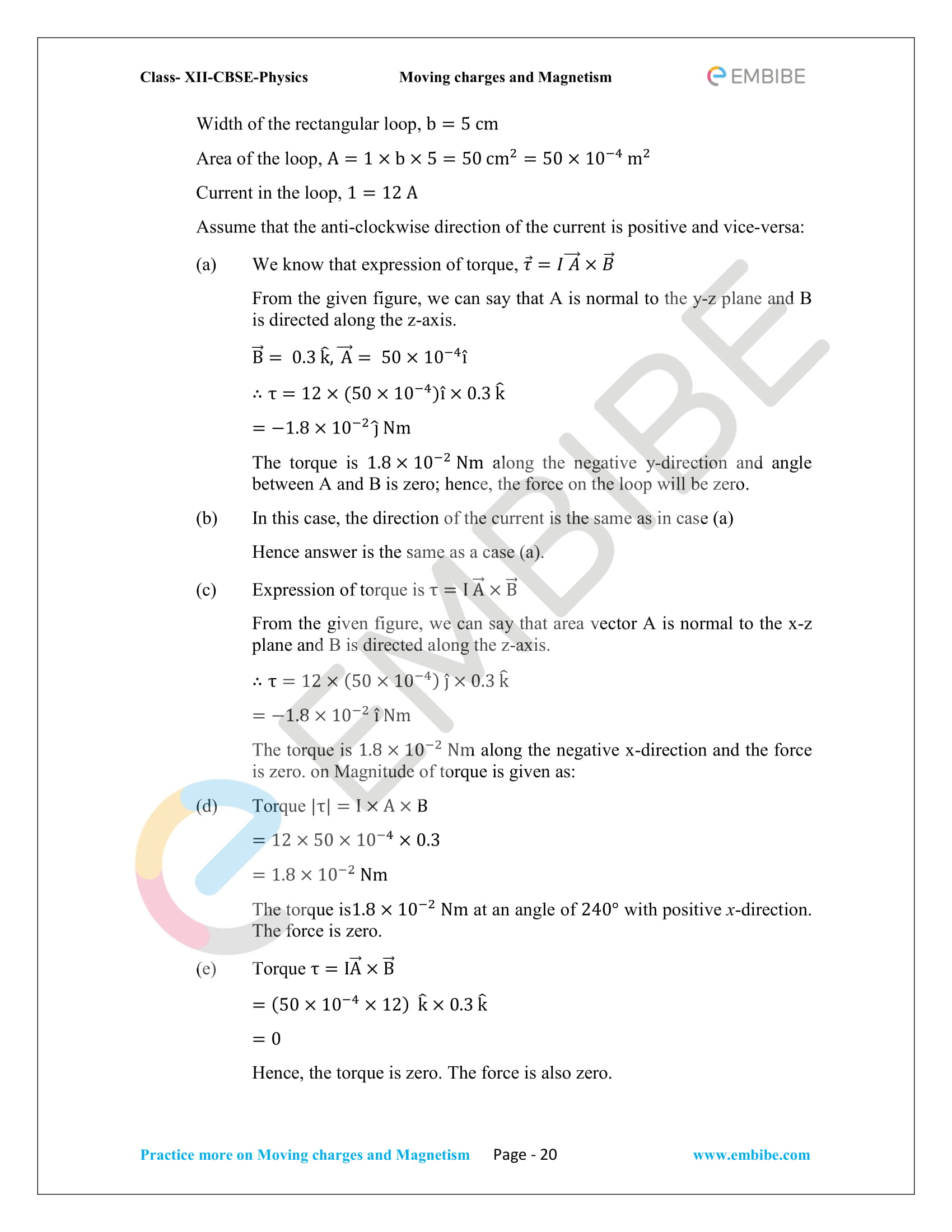 NCERT_Grade 12_Physics_Ch_04_Moving Charges and Magnetism-20