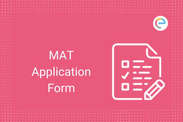 mat-application-form