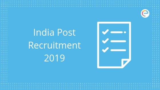 NVS Recruitment 2019 – Last Date To Apply Online Extended!